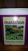 """Farmers House Marathon 3,5 kg (16-4-8+2MgO+0,5Fe)"""