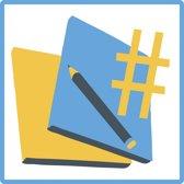 Werken met een grootboek (E-learning cursus)