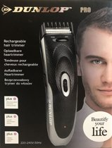 Dunlop 2054884 - Baardtrimmer