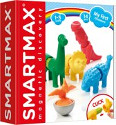 SmartMax My First - Dinosaurs