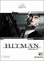 Hitman - Windows