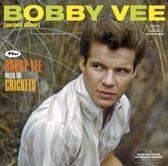 Bobby Vee/Bobby Vee..
