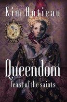 Queendom: Feast of the Saints