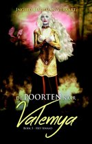 Valemya - Het kwaad
