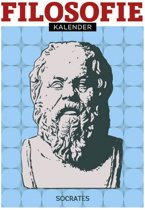 2019 filosofie scheurkalender