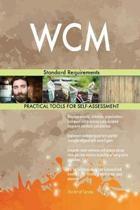 Wcm Standard Requirements