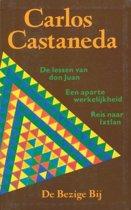 Omnibus Lessen Don Juan - Aparte werkelijkheid e.a.