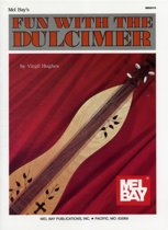 Fun with the Dulcimer
