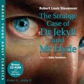 Stevenson: Dr Jekyll And Mr Hide