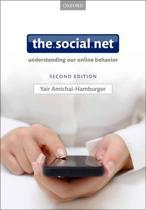 The Social Net