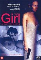 The Girl (dvd)