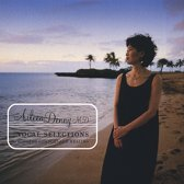 Songs of Comfort and Healing: Vocal Selections