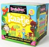 Brainbox - Kaatje
