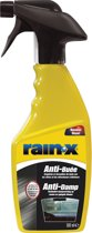 Rain-X Anti Fog 500ml Trigger
