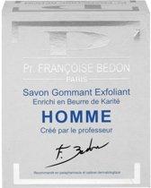 Pr Francoise Bedon - Homme Lightening soap