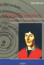 Nicolaas Copernicus 1473-1543