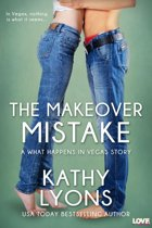 The Makeover Mistake