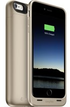 Mophie Juice Pack  iPhone 6 Plus  Portable battery case - Goud