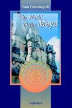 The World of the Maya