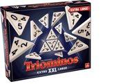 Triominos XXL - Gezelschapsspel