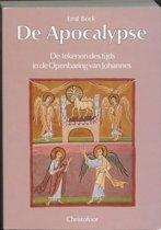 De Apocalypse
