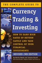 The Complete Guide to Currency Trading & Investing