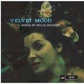 Velvet Mood -Hq/Bonus Tr-