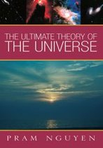 The Ultimate Theory of the Universe