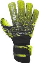 Reusch Fit Control Pro G3 SpeedBump Evolution-7 1/2 - Keepershandschoenen