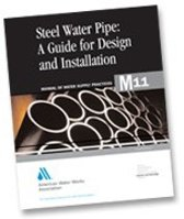 M11 Steel Pipe - A Guide for Design and Installation