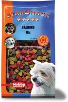 Nobby StarSnack Trainingmix -  Hondensnacks - 3 x 200 g