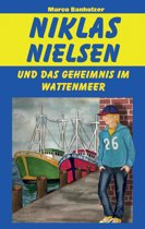 Niklas Nielsen und das Geheimnis im Wattenmeer