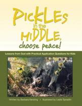 Pickles in the Middle