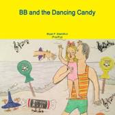 Bb and the Dancing Candy