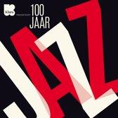 100 Jaar Jazz