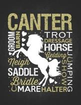 Horse Riding Girl Gifts