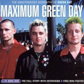 Maximum Green Day