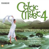 Celtic Myst 4