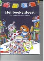 Het boekenfeest