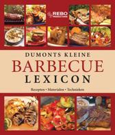Barbecue  Dumonts Kleine Lexicon