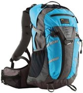 Active Leisure Ampato Backpack - 25 Liter - Azure/Charcoal