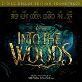 Into The Woods (Deluxe Edition)