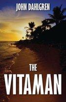 The Vitaman