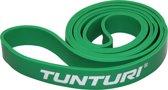 Tunturi Power Band - Weerstandsband - Fitness Elas