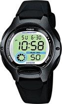Casio Mod. LW-200-1BVEF - Horloge