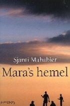 Mara'S Hemel