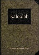 Kaloolah