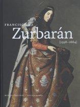 Zurbarán, Francisco de. (1598-1664)