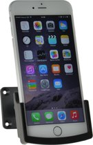 60268 Kram Fix2Car Passive Holder Tilt Swivel Apple iPhone 6 Plus/7 Plus