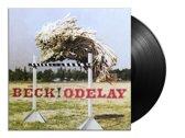 Odelay ((Lp)